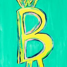B Da King Christina Noélle web